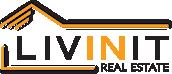Μεσιτικό Γραφείο Livinit.gr