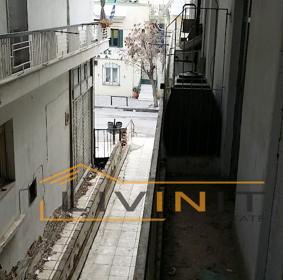 20170201_141004